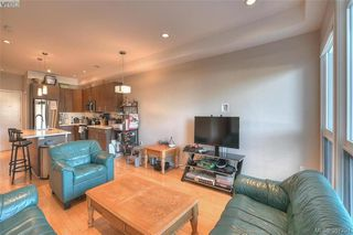 Photo 10: 410 924 ESQUIMALT Road in VICTORIA: Es Old Esquimalt Condo Apartment for sale (Esquimalt)  : MLS®# 387294