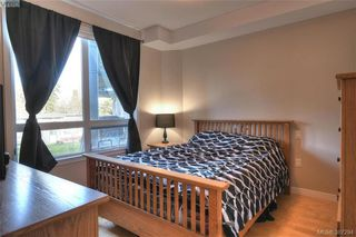 Photo 13: 410 924 ESQUIMALT Road in VICTORIA: Es Old Esquimalt Condo Apartment for sale (Esquimalt)  : MLS®# 387294