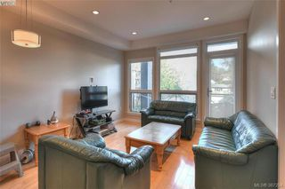 Photo 12: 410 924 ESQUIMALT Road in VICTORIA: Es Old Esquimalt Condo Apartment for sale (Esquimalt)  : MLS®# 387294