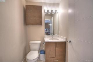 Photo 15: 410 924 ESQUIMALT Road in VICTORIA: Es Old Esquimalt Condo Apartment for sale (Esquimalt)  : MLS®# 387294
