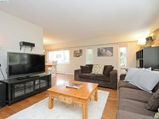 Photo 4: 3997 RESOLUTE Pl in VICTORIA: SE Mt Doug House for sale (Saanich East)  : MLS®# 779235