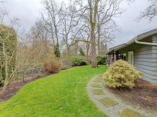Photo 17: 3997 RESOLUTE Pl in VICTORIA: SE Mt Doug House for sale (Saanich East)  : MLS®# 779235