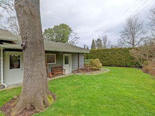 Photo 18: 3997 RESOLUTE Pl in VICTORIA: SE Mt Doug House for sale (Saanich East)  : MLS®# 779235
