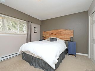 Photo 12: 3997 RESOLUTE Pl in VICTORIA: SE Mt Doug House for sale (Saanich East)  : MLS®# 779235
