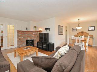 Photo 7: 3997 RESOLUTE Pl in VICTORIA: SE Mt Doug House for sale (Saanich East)  : MLS®# 779235