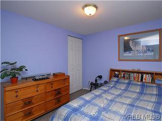 Photo 18: 1679 Richardson Street in VICTORIA: Vi Fairfield West Residential for sale (Victoria)  : MLS®# 297916