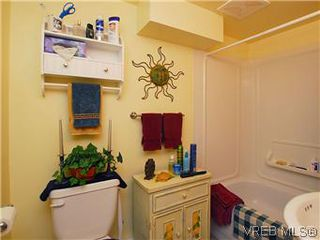 Photo 9: 1679 Richardson Street in VICTORIA: Vi Fairfield West Residential for sale (Victoria)  : MLS®# 297916