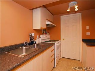 Photo 20: 1679 Richardson Street in VICTORIA: Vi Fairfield West Residential for sale (Victoria)  : MLS®# 297916