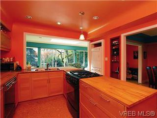 Photo 16: 1679 Richardson Street in VICTORIA: Vi Fairfield West Residential for sale (Victoria)  : MLS®# 297916