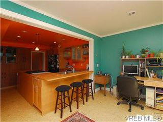 Photo 19: 1679 Richardson Street in VICTORIA: Vi Fairfield West Residential for sale (Victoria)  : MLS®# 297916
