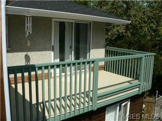 Photo 5: 1679 Richardson Street in VICTORIA: Vi Fairfield West Residential for sale (Victoria)  : MLS®# 297916