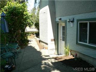 Photo 17: 1679 Richardson Street in VICTORIA: Vi Fairfield West Residential for sale (Victoria)  : MLS®# 297916