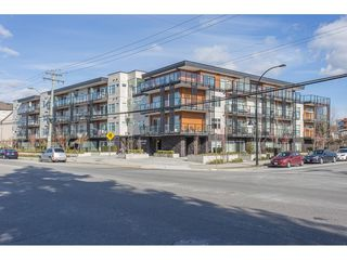"Photo 20: 208 12070 227 Street in Maple Ridge: East Central Condo for sale in ""Station One"" : MLS®# R2241707"