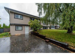 Photo 2: 31399 WINTON AVENUE in Abbotsford: Poplar House for sale : MLS®# R2215810