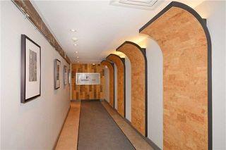 Photo 2: 52 Sumach St Unit #201 in Toronto: Moss Park Condo for sale (Toronto C08)  : MLS®# C4046996