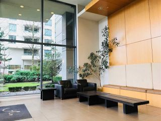Photo 2: 301 7362 ELMBRIDGE Way in Richmond: Brighouse Condo for sale : MLS®# R2251676