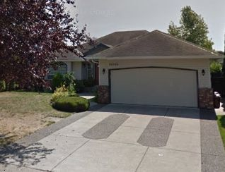 "Main Photo: 34594 BALDWIN Road in Abbotsford: Abbotsford East House for sale in ""MACMILLAN"" : MLS®# R2248500"