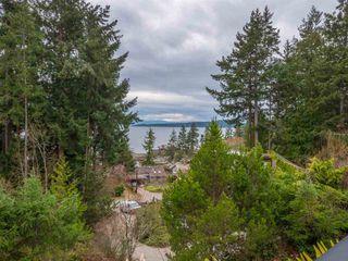 Photo 16: 9199 REGAL Road in Sechelt: Halfmn Bay Secret Cv Redroofs House for sale (Sunshine Coast)  : MLS®# R2252875