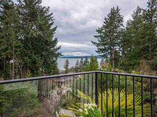 Photo 15: 9199 REGAL Road in Sechelt: Halfmn Bay Secret Cv Redroofs House for sale (Sunshine Coast)  : MLS®# R2252875