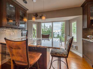 Photo 6: 9199 REGAL Road in Sechelt: Halfmn Bay Secret Cv Redroofs House for sale (Sunshine Coast)  : MLS®# R2252875