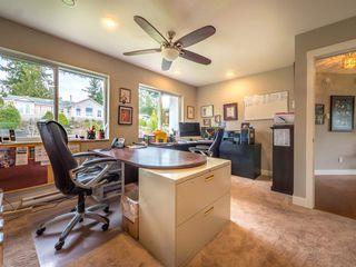 Photo 12: 9199 REGAL Road in Sechelt: Halfmn Bay Secret Cv Redroofs House for sale (Sunshine Coast)  : MLS®# R2252875