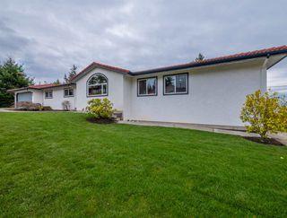 Photo 20: 9199 REGAL Road in Sechelt: Halfmn Bay Secret Cv Redroofs House for sale (Sunshine Coast)  : MLS®# R2252875