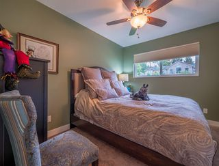 Photo 10: 9199 REGAL Road in Sechelt: Halfmn Bay Secret Cv Redroofs House for sale (Sunshine Coast)  : MLS®# R2252875