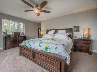 Photo 8: 9199 REGAL Road in Sechelt: Halfmn Bay Secret Cv Redroofs House for sale (Sunshine Coast)  : MLS®# R2252875