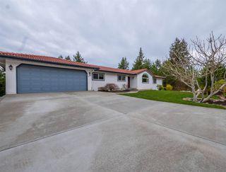 Photo 18: 9199 REGAL Road in Sechelt: Halfmn Bay Secret Cv Redroofs House for sale (Sunshine Coast)  : MLS®# R2252875