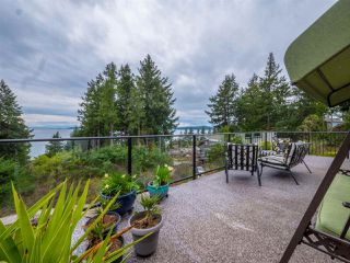 Photo 14: 9199 REGAL Road in Sechelt: Halfmn Bay Secret Cv Redroofs House for sale (Sunshine Coast)  : MLS®# R2252875