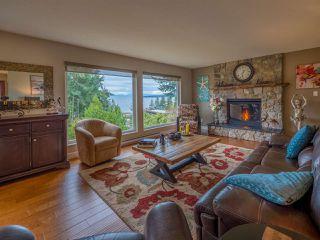 Photo 3: 9199 REGAL Road in Sechelt: Halfmn Bay Secret Cv Redroofs House for sale (Sunshine Coast)  : MLS®# R2252875