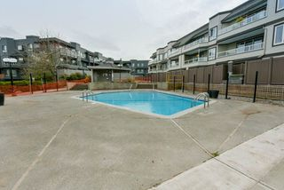 "Photo 16: 8 1850 E SOUTHMERE Crescent in Surrey: Sunnyside Park Surrey Condo for sale in ""Southmere Place"" (South Surrey White Rock)  : MLS®# R2252117"