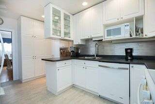 Photo 13: 330 Montrose Street in Winnipeg: River Heights North Residential for sale (1C)  : MLS®# 1807612