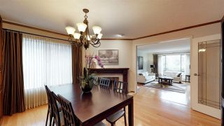 "Photo 9: 6840 WHITEOAK Drive in Richmond: Woodwards House for sale in ""Parklane WEst"" : MLS®# R2256911"