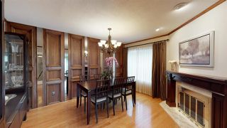 "Photo 10: 6840 WHITEOAK Drive in Richmond: Woodwards House for sale in ""Parklane WEst"" : MLS®# R2256911"