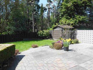 Photo 20: 2123 MOUNTAIN Highway in North Vancouver: Westlynn House for sale : MLS®# R2261081