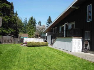 Photo 18: 2123 MOUNTAIN Highway in North Vancouver: Westlynn House for sale : MLS®# R2261081