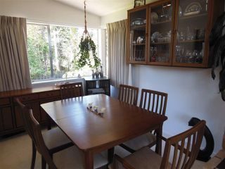Photo 5: 2123 MOUNTAIN Highway in North Vancouver: Westlynn House for sale : MLS®# R2261081