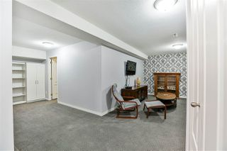 "Photo 17: 33 7465 MULBERRY Place in Burnaby: The Crest Townhouse for sale in ""SUNRIDGE"" (Burnaby East)  : MLS®# R2264135"
