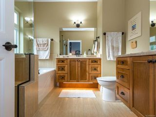 Photo 24: 1283 Admiral Rd in COMOX: CV Comox (Town of) House for sale (Comox Valley)  : MLS®# 785939