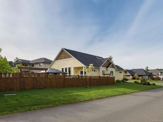 Photo 42: 1283 Admiral Rd in COMOX: CV Comox (Town of) House for sale (Comox Valley)  : MLS®# 785939