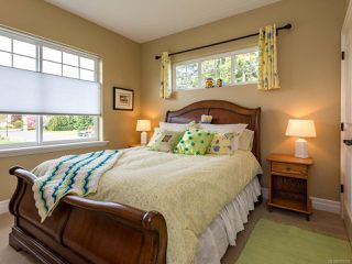 Photo 6: 1283 Admiral Rd in COMOX: CV Comox (Town of) House for sale (Comox Valley)  : MLS®# 785939