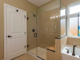 Photo 25: 1283 Admiral Rd in COMOX: CV Comox (Town of) House for sale (Comox Valley)  : MLS®# 785939