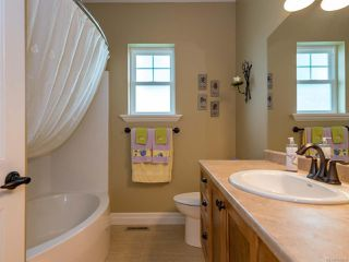 Photo 30: 1283 Admiral Rd in COMOX: CV Comox (Town of) House for sale (Comox Valley)  : MLS®# 785939