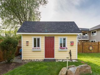 Photo 39: 1283 Admiral Rd in COMOX: CV Comox (Town of) House for sale (Comox Valley)  : MLS®# 785939