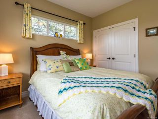 Photo 28: 1283 Admiral Rd in COMOX: CV Comox (Town of) House for sale (Comox Valley)  : MLS®# 785939
