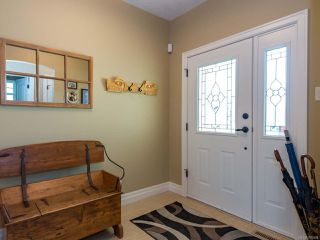 Photo 11: 1283 Admiral Rd in COMOX: CV Comox (Town of) House for sale (Comox Valley)  : MLS®# 785939