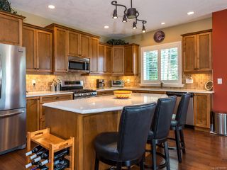 Photo 18: 1283 Admiral Rd in COMOX: CV Comox (Town of) House for sale (Comox Valley)  : MLS®# 785939