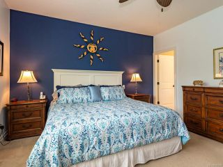 Photo 5: 1283 Admiral Rd in COMOX: CV Comox (Town of) House for sale (Comox Valley)  : MLS®# 785939