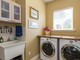 Photo 34: 1283 Admiral Rd in COMOX: CV Comox (Town of) House for sale (Comox Valley)  : MLS®# 785939